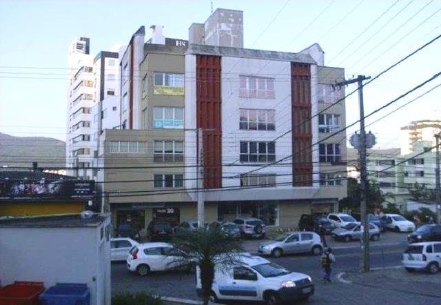 Loja Codigo 11827a Venda no bairro Trindade na cidade de Florianópolis