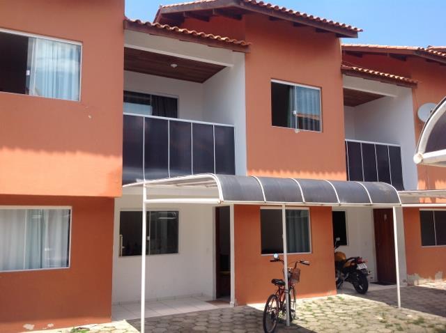 Casa Codigo 11871a Venda no bairro Ingleses na cidade de Florianópolis