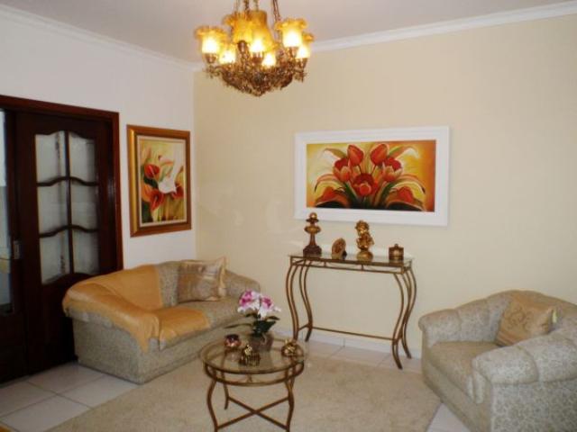 3. sala de estar 1
