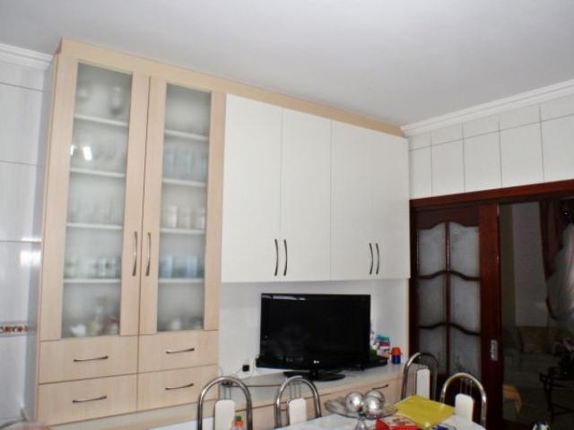 5. cozinha ângulo 2