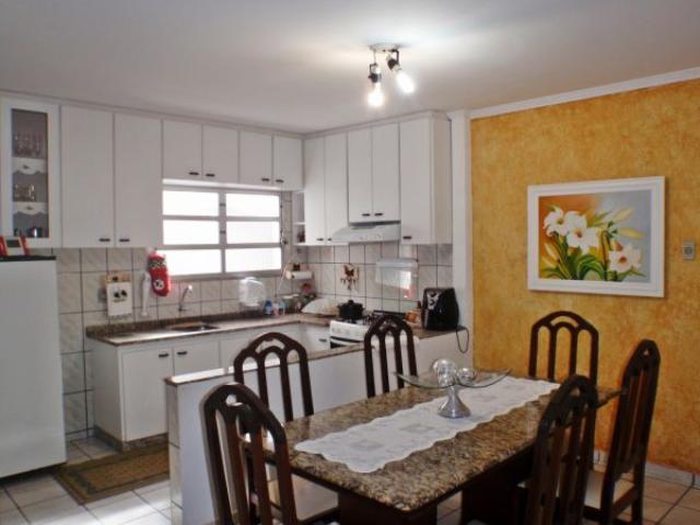 8. cozinha 2