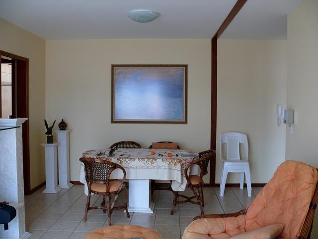 Cobertura Código 11921 a Venda no bairro Ingleses na cidade de Florianópolis