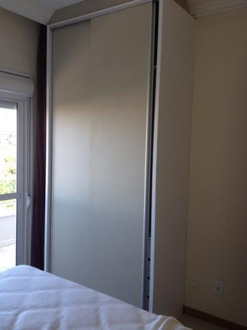 13. armário sob medida dorm,