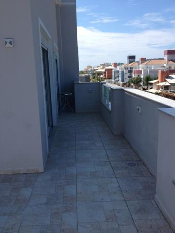 23. terraço