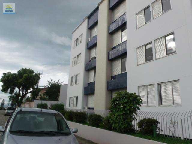 Apartamento Codigo 12001a Venda no bairro Agronômica na cidade de Florianópolis