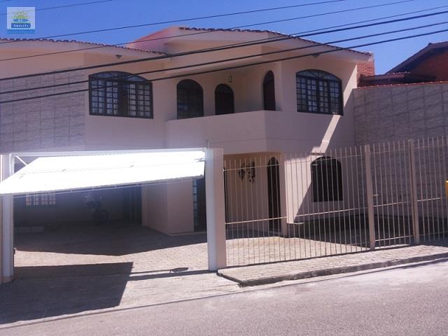 Casa Codigo 12006a Venda no bairro José Mendes na cidade de Florianópolis