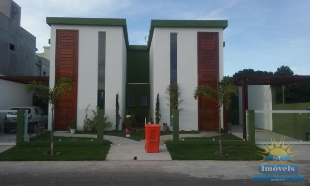 Casa Codigo 12014a Venda no bairro Rio Vermelho na cidade de Florianópolis