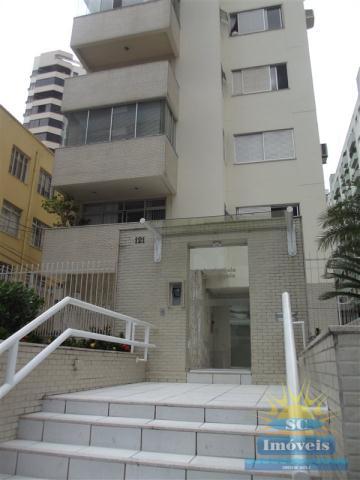 Apartamento Codigo 12019a Venda no bairro Centro na cidade de Florianópolis