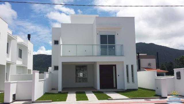 Casa-Codigo-12022-a-Venda-no-bairro-Rio Vermelho-na-cidade-de-Florianópolis