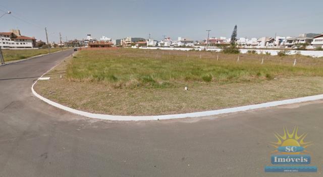 Terreno-Codigo-12049-a-Venda-no-bairro-Ingleses-na-cidade-de-Florianópolis
