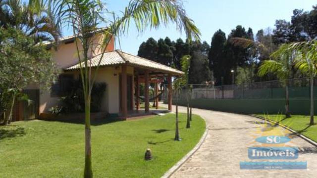 Casa Codigo 12056a Venda no bairro Rio Vermelho na cidade de Florianópolis