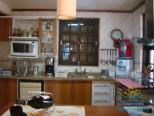 Cozinha ang.1