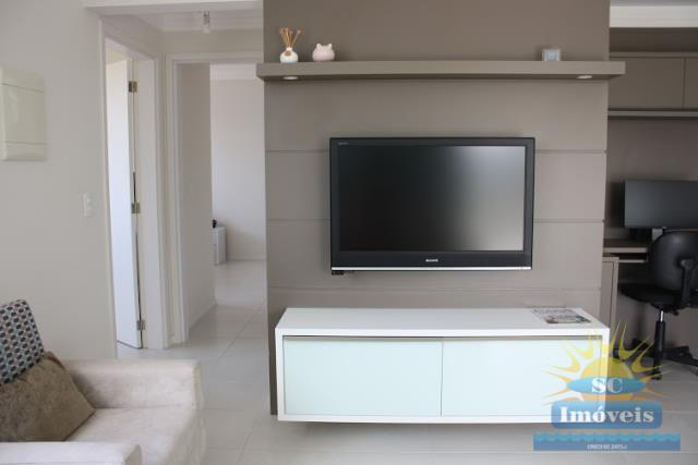 4. Sala de estar