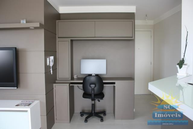 5. Home office