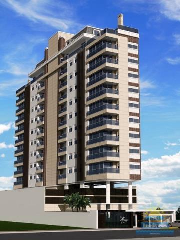 Apartamento Codigo 12206a Venda no bairro Centro na cidade de Florianópolis