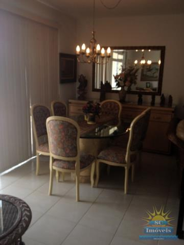 4. sala jantar