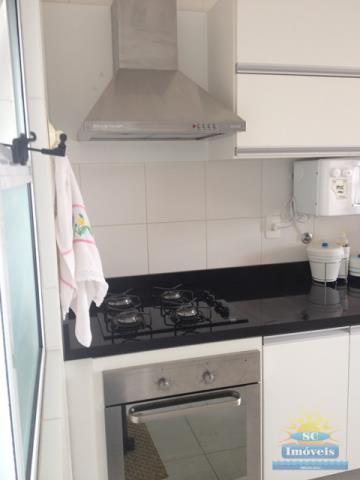11. cozinha mobiliada
