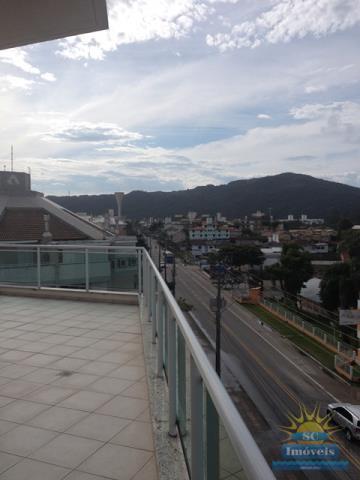27. vista terraço frente rua