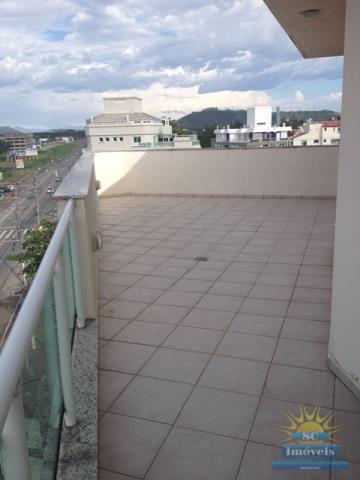 31. terraço amplo