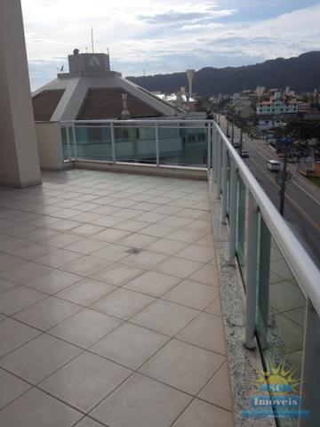 36. terraço frente