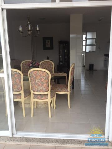 43. sala acesso terraço