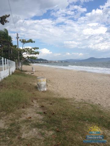47. praia lado canasvieiras