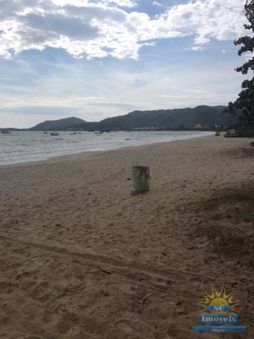 49. praia lado ponta das canas