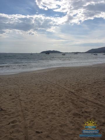 50. praia
