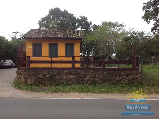 Terreno Codigo 12281a Venda no bairro Rio Vermelho na cidade de Florianópolis