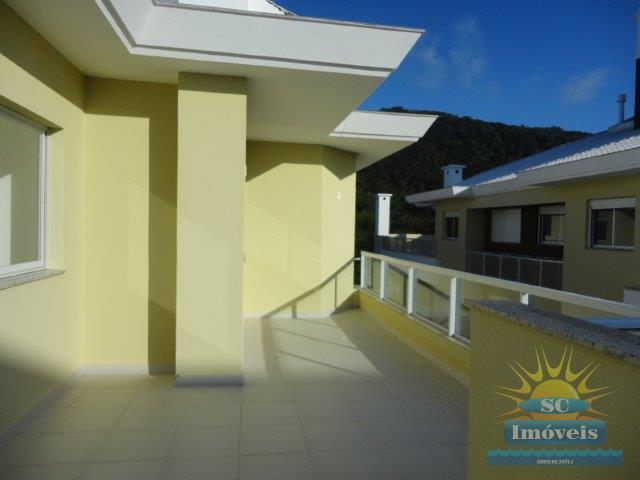 6. terraço âng 2