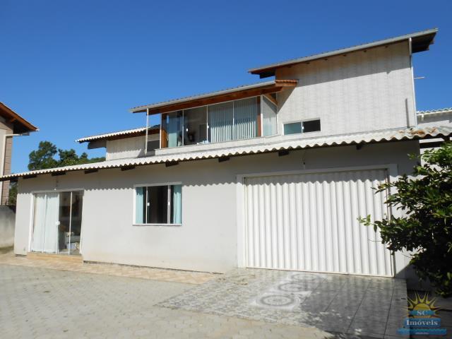 Casa Codigo 12295a Venda no bairro Rio Vermelho na cidade de Florianópolis
