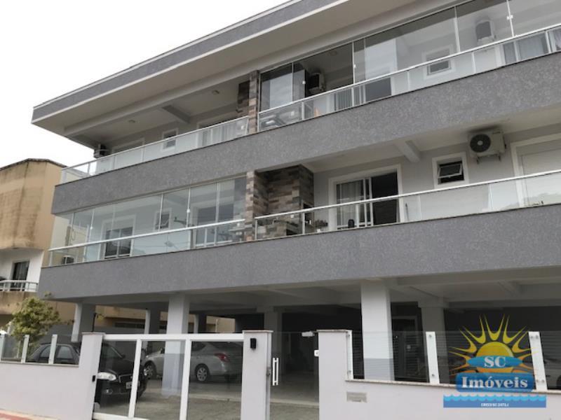 Apartamento Código 12297 a Venda no bairro Ingleses na cidade de Florianópolis