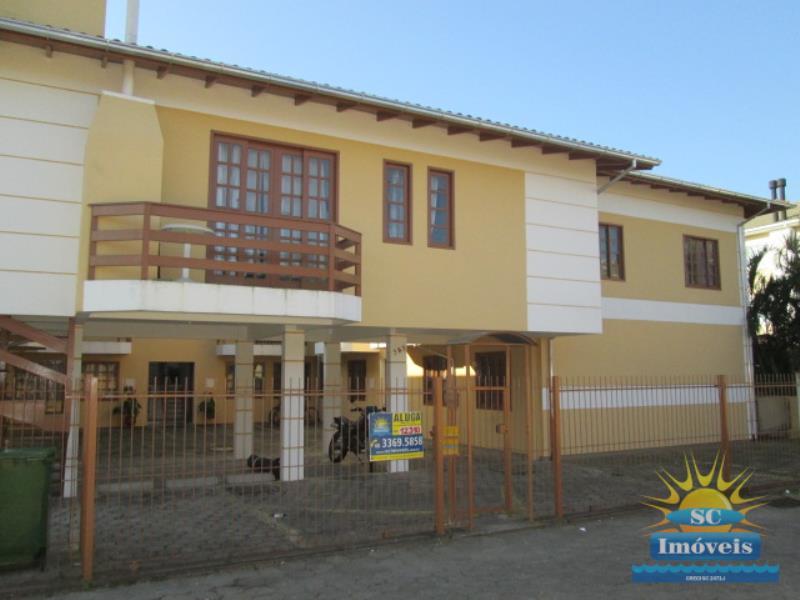 Apartamento Código 12310 a Venda no bairro Ingleses na cidade de Florianópolis