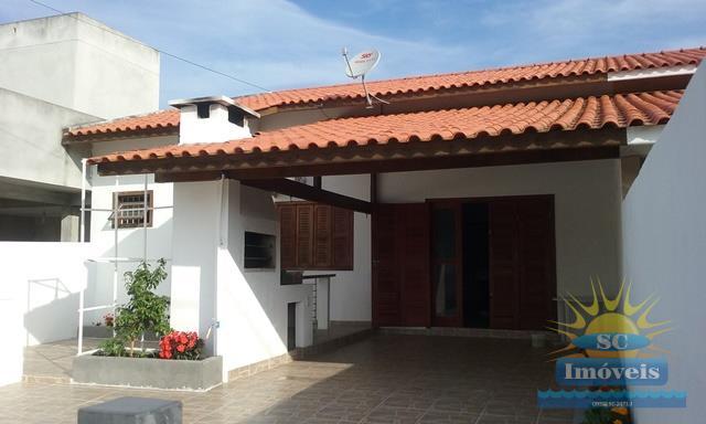 Casa Codigo 12338a Venda no bairro Ingleses na cidade de Florianópolis