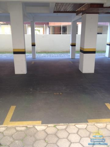 Garagem / Box Código 12391 a Venda no bairro Ingleses na cidade de Florianópolis