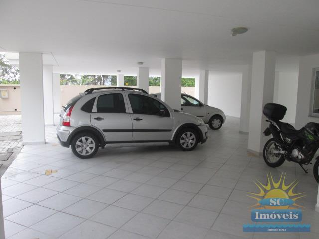 12. garagem