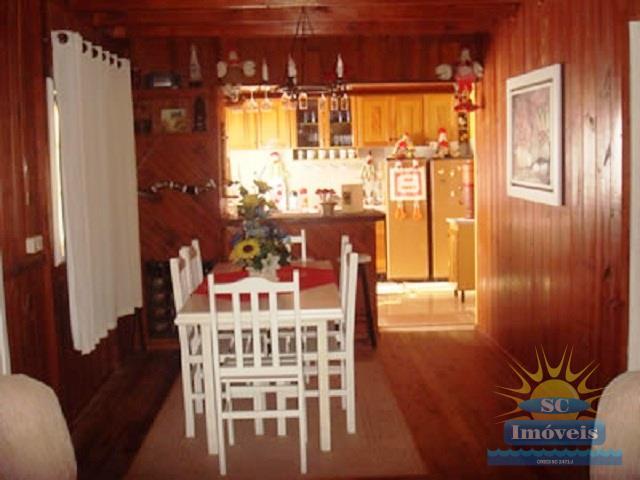 11. sala jantar/cozinha
