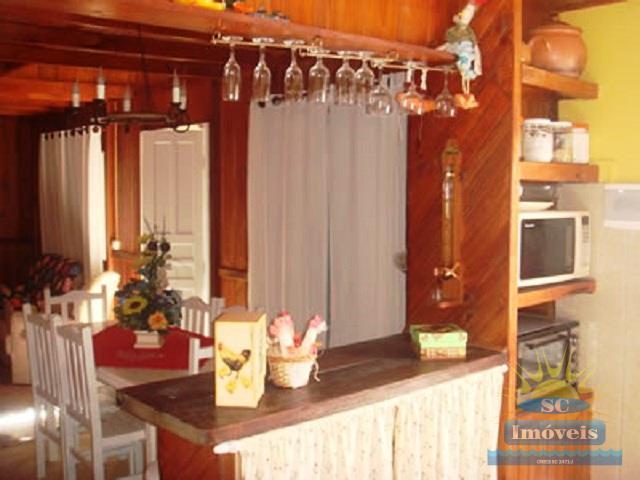 13. cozinha/sala jantar