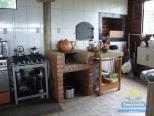 fogões gás/industrial/lenha/churrasqueira