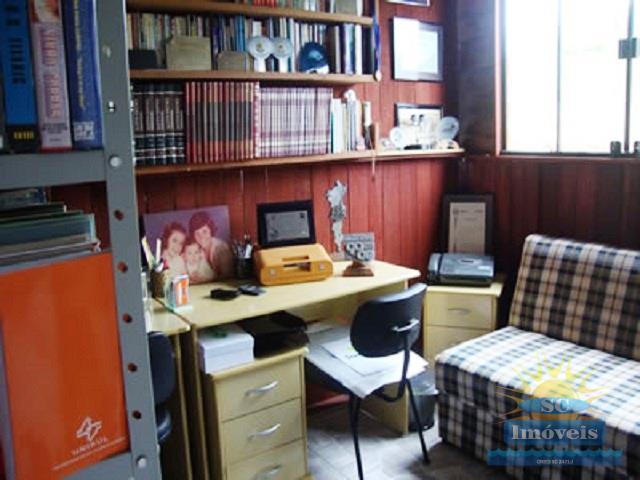 39. escritório