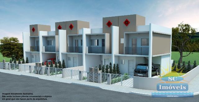 Casa-Codigo-12426-a-Venda-no-bairro-Forquilhas-na-cidade-de-São José
