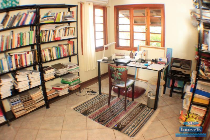 10. quarto/escritório