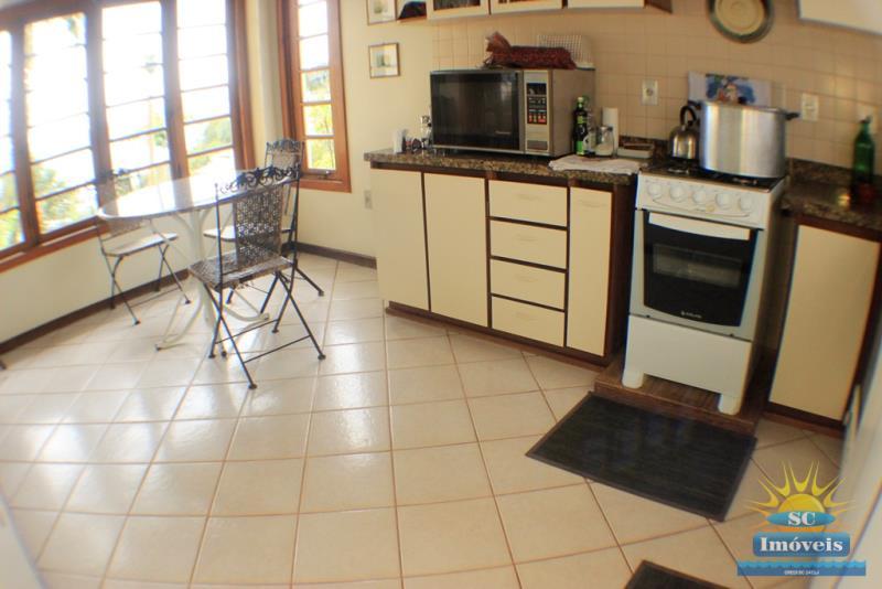 23. cozinha