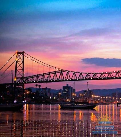 6. vista ponte