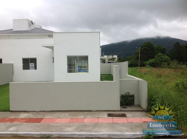 Casa Codigo 12473a Venda no bairro Rio Vermelho na cidade de Florianópolis