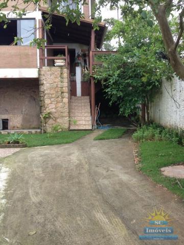 4. acesso casa