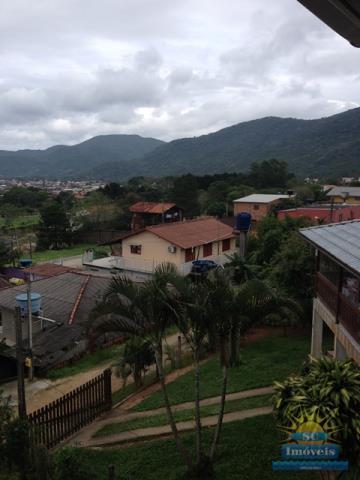 26. vista montanhas panôramica