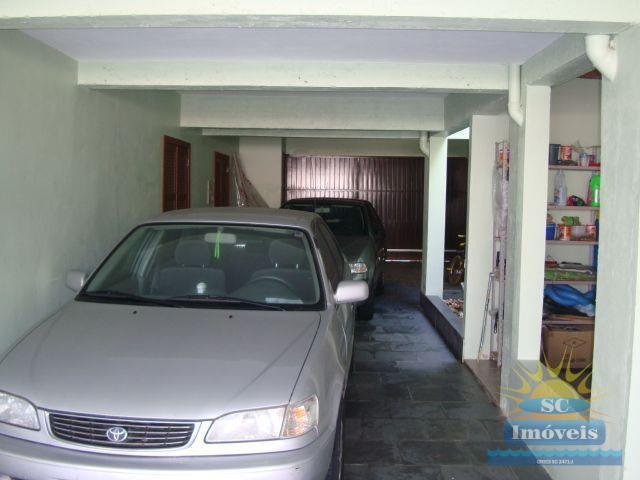 18. garagens ang 2