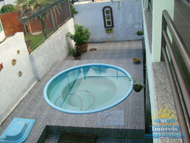 19. quintal com piscina