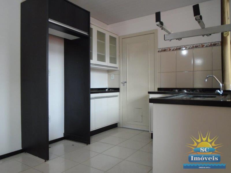 Casa Código 12484 a Venda no bairro Ingleses na cidade de Florianópolis